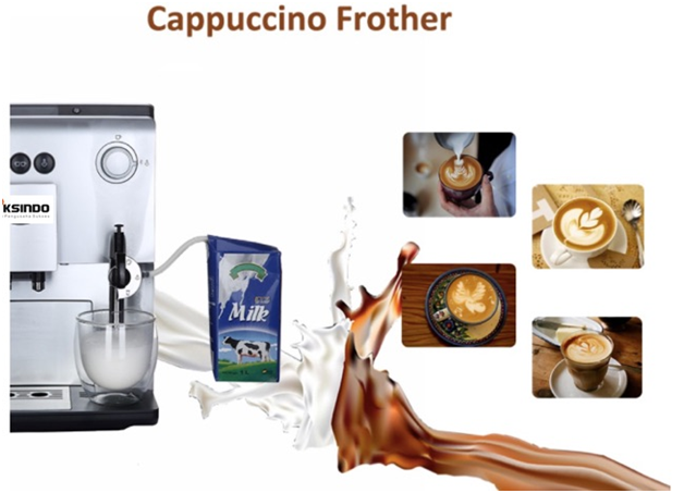 mesin-kopi-espresso-full-otomatis-mkp60-3-tokomesin-malang