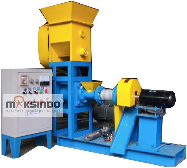 mesin-pencetak-pelet-ikan-terapung-diesel-1-tokomesin-malang