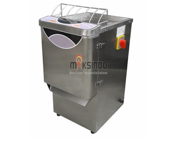 mesin-perajang-keripik-kentang-dan-french-fries-mks-ct100-1-tokomesin-malang