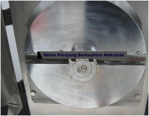 mesin-perajang-keripik-kentang-dan-french-fries-mks-ct100-2-tokomesin-malang