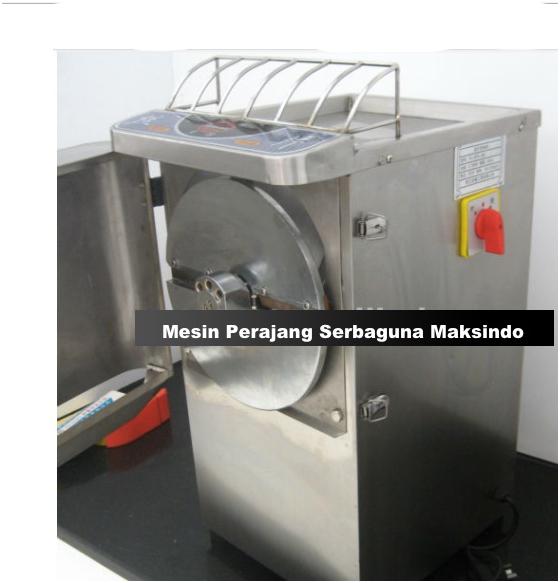 mesin-perajang-keripik-kentang-dan-french-fries-mks-ct100-3-tokomesin-malang