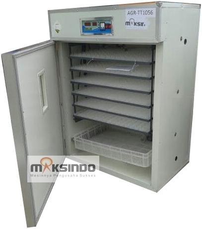 mesin-tetas-telur-industri-1056-butir-industrial-incubator-2-tokomesin-malang