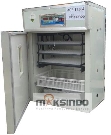 mesin-tetas-telur-industri-264-butir-industrial-incubator-2-tokomesin-malang