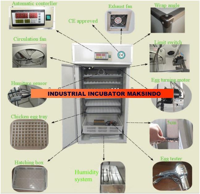 mesin-tetas-telur-industri-264-butir-industrial-incubator-3-tokomesin-malang