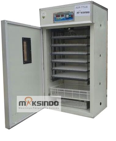 mesin-tetas-telur-industri-528-butir-industrial-incubator-1-tokomesin-malang