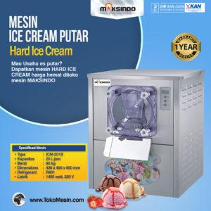 Jual Mesin Grinder Kopi Cafe – MKS-GRD60A di Malang