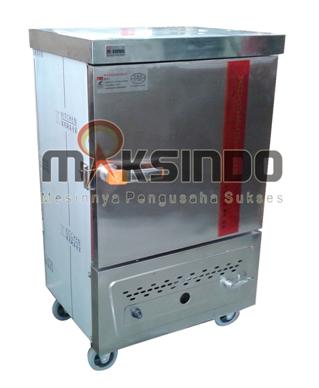 mesin-rice-cooker-29-tokomesin-malang