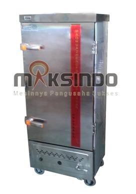 mesin-rice-cooker-30-tokomesin-malang