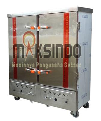 mesin-rice-cooker-31-tokomesin-malang