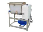 Jual Mesin Dough Mixer Serbaguna 15 Kg (MKS-DMIX15) di Malang