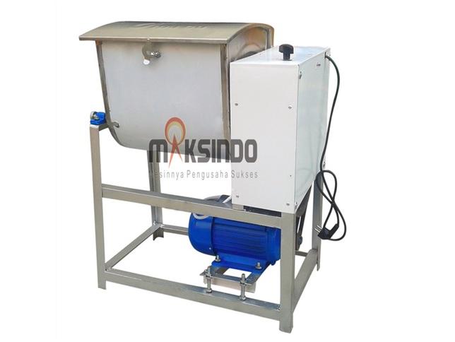mesin-dough-mixer-serbaguna-15-kg-mks-dmix15-1-tokomesin-malang