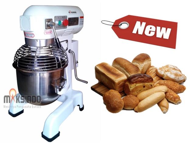 mesin-mixer-planetary-20-liter-new-high-quality-mks-bk20m-1-tokomesin-malang