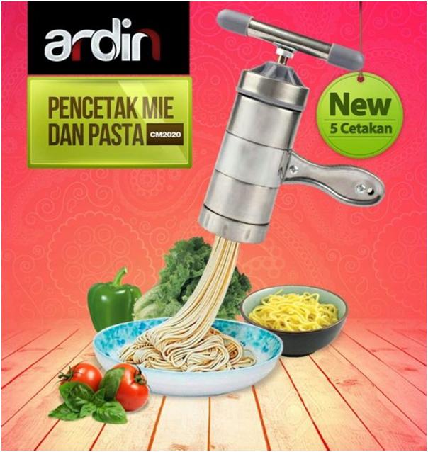alat-cetak-mie-dan-pasta-manual-stainless-ardin-3-tokomesin-malang
