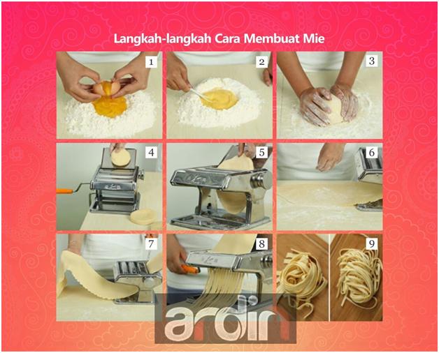 cetakan-mie-manual-rumah-tangga-ardin-2-tokomesin-malang