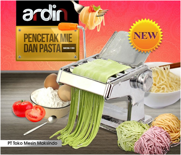 cetakan-mie-manual-rumah-tangga-ardin-4-tokomesin-malang
