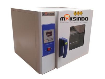 mesin-oven-pengering-oven-dryer-1-tokomesin-malang