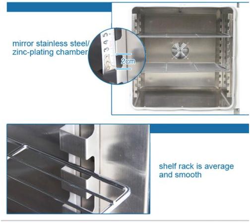 mesin-oven-pengering-oven-dryer-4-tokomesin-malang