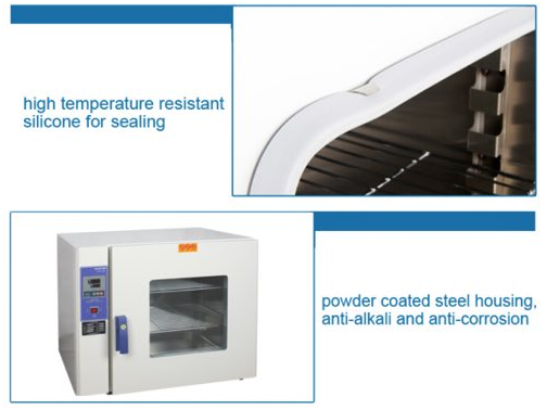 mesin-oven-pengering-oven-dryer-5-tokomesin-malang
