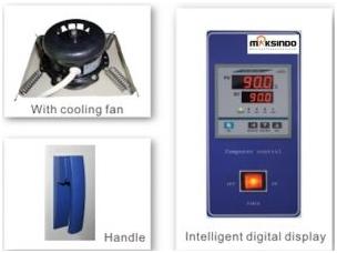 mesin-oven-pengering-oven-dryer-6-tokomesin-malang