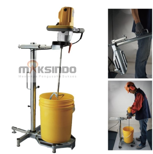 mesin-standing-mixer-untuk-cat-dll-2-tokomesin-malang