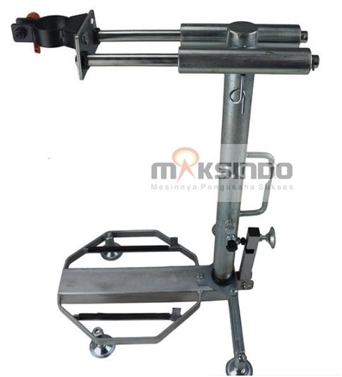 mesin-standing-mixer-untuk-cat-dll-3-tokomesin-malang