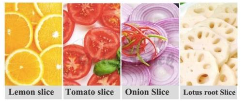 Alat Pengiris Tomat (MKS-TM5) 2 tokomesin malang