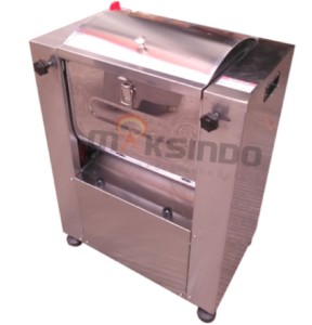 Jual Mesin Dough Mixer 15 kg (MKS-DG15) di Malang