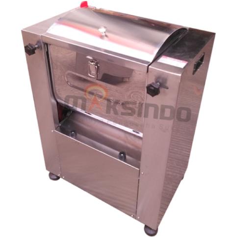Mesin Dough Mixer 15 kg (MKS-DG15) 1 tokomesin malang