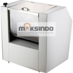 mesin-dough-mixer-5-kg-mks-dg05-1-tokomesin-malang