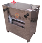 Jual Mesin Dough Mixer 5 kg (MKS-DG05) di Malang