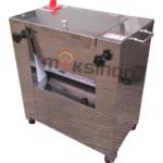 mesin-dough-mixer-5-kg-mks-dg05-2-tokomesin-malang