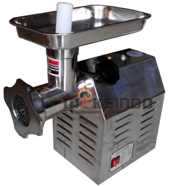 Jual Mesin Giling Daging MHW-120 di Malang