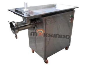 Jual Mesin Giling Daging MHW-420 di Malang