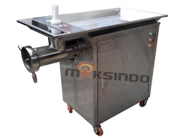 Mesin Giling Daging MHW-420 1 tokomesin malang