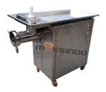 Jual Mesin Giling Daging MHW-520 di Malang