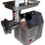 Mesin Giling Daging MHW-80 1 tokomesin malang