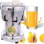 Mesin Juice Extractor (MK-3000) 1 tokomesin malang
