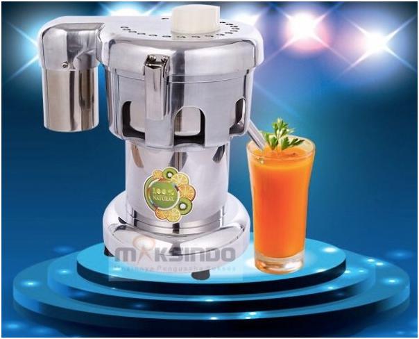 Mesin Juice Extractor (MK-3000) 3 tokomesin malang