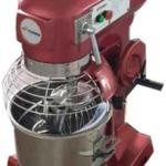 Mesin Mixer Planetary 10 Liter (MKS-10B) 3 tokomesin malang