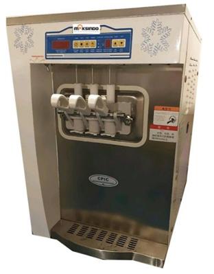 mesin-soft-ice-cream-3-kran-denmark-compressor-isc32-1-tokomesin-malang