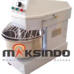 Mixer Spiral 20 Liter (MKS-SP20) 2 tokomesMixer Spiral 20 Liter (MKS-SP20) 2 tokomesin malangin malang