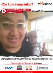 Jual Penepung Herba, Farmasi, Biji (ML200) di Malang