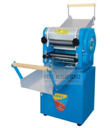Mesin Cetak Mie Industrial (MKS-300) 7 tokomesin malang