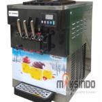 Jual Mesin Krim 3 Kran Kompressor Aspera NEW MODEL (ICM-925) di Malang