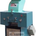 Mesin Penghancur Plastik Multifungsi - PLC180 1 tokomesin malang