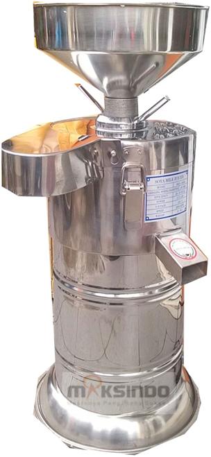Mesin Susu Kedelai Stainless (SKD-100B) 1 tokomesin malang