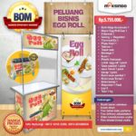 2.DESIGN egg roll GAS (1)