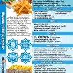 Brosur TRAINING STEAK KAKI 5 (2)