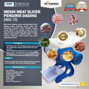 Jual Alat Pemeras Minyak Biji-Bijian Manual di Malang