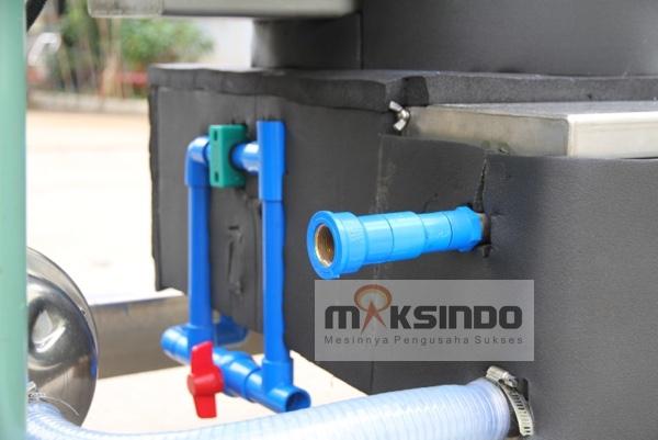 Mesin Es Tube Industri 1 Ton (ETI-01) 10 tokomesin malang